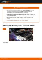 RIDEX 82B0234 para 208 I Hatchback (CA_, CC_) | PDF tutorial de substituição