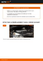 pièces automobiles RENAULT CLIO II (BB0/1/2_, CB0/1/2_) | PDF Tutoriel de réparation