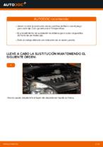 Descubra lo que está mal con su RENAULT CLIO II (BB0/1/2_, CB0/1/2_) utilizando nuestros manuales de taller