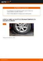 PDF manual sobre mantenimiento 208