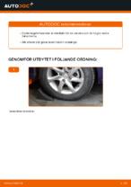 Upptäck vår informativa guide om hur du felsöker bilproblem