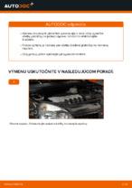 Komplexný DIY sprievodca o opravách a údržbe automobilov