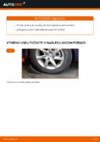 Odporúčania od automechanikov k výmene PEUGEOT Peugeot 208 1 1.2 Klinový rebrovaný remen