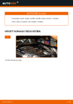 Darbnīcas rokasgrāmata tiešsaistē