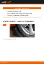 Manuální PDF pro údržbu 206