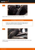 Notre guide PDF gratuit vous aidera à résoudre vos problèmes de TOYOTA Toyota RAV4 III 2.0 4WD (ACA30_) Filtre à Huile