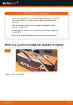 Manuale d'officina per Toyota Rav4 xa1 online