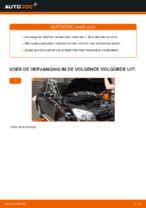 Ontvang onze informatieve handleiding voor het oplossen van het TOYOTA Oliefilter motor probleem