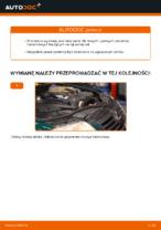 Jak wymienić przedni zacisk hamulcowy w VOLKSWAGEN PASSAT B5 (3BG, 3B6)