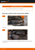 Motor manual de oficina online