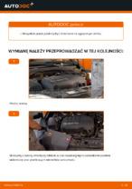 części zamienne OPEL CORSA | PDF Poradnik do naprawy