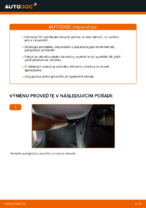 Údržba Filtr: bezplatná příručka