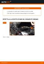 Manuale di risoluzione dei problemi TOYOTA RAV 4