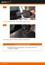 Autószerelői ajánlások - RENAULT Renault Scenic 2 1.5 dCi Hosszbordás szíj csere