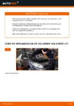 autoonderdelen RENAULT 15   PDF Reparatie tutorial