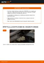 Manuale uso e manutenzione VOLVO online