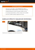 ATE 24.0112-0210.1 za POLO (9N_) | PDF vodič za zamenjavo