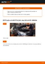 Recomendações do mecânico de automóveis sobre a substituição de RENAULT Renault Scenic 2 1.5 dCi Correia Trapezoidal Estriada