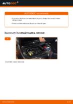 RENAULT-repararea manuale cu ilustrații