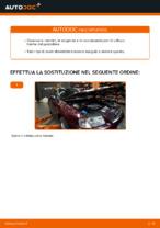 Manuale di risoluzione dei problemi AUDI A3