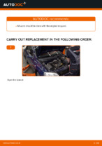 Learn how to fix the car trouble with Engine