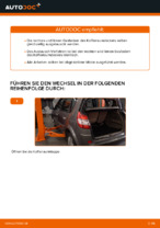 JP GROUP 4381200100 für RENAULT | PDF Handbuch zum Wechsel