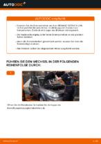 Wann Scheibenbremsen austauschen: PDF Anleitung für RENAULT SCÉNIC II (JM0/1_)