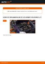 Auto-onderhoud: gratis handleiding