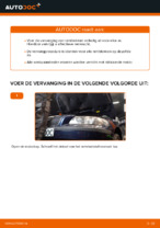 VOLVO handleiding pdf