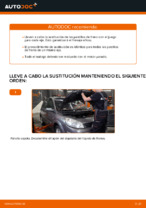 Manual mantenimiento RENAULT pdf