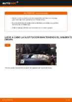 Manual del propietario VOLVO pdf