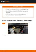 VOLVO omaniku käsiraamat pdf