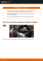 A.B.S. 36877 per SCÉNIC II (JM0/1_)   PDF istruzioni di sostituzione