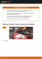 Manual de instruções CITROËN online