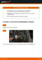 FIAT felhasználói kézikönyv letöltés