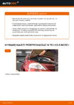 CITROËN instrukcja obsługi po polsku pdf