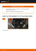 NISSAN owners manual pdf