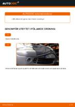 GATES 6PK1082 för ALFA ROMEO, AUDI, BMW, CITROËN, FIAT, HONDA, LANCIA, PEUGEOT, SEAT, SKODA, SUBARU, VW | PDF instruktioner för utbyte