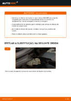 TRW DF4850S para V50 (545) | PDF tutorial de substituição