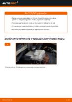 ATE 24.0112-0211.1 za CITROËN, OPEL, PEUGEOT, VAUXHALL | PDF vodič za zamenjavo