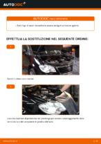 Manutenzione automatica: manuale gratuito