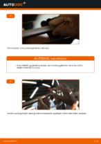 Tutustu informatiiviseen oppaat auton ongelmien vianmääritykseen