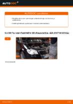 Tutustu yksityiskohtaiseen oppaaseemme auto-ongelman vianmäärityksestä