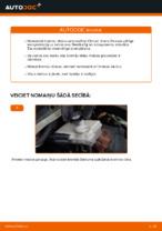 Iepazīstieties ar mūsu detalizēto apmācību par to, kā novērst automašīnas problēmu