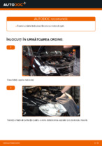 Motor manual de atelier online