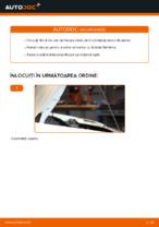 Descoperiți tutorialul nostru detaliat despre cum să rezolvați problema Filtru ulei FIAT