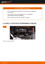 Fedezze fel az autós probléma elhárításának részletes bemutatóját