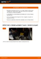 Manuel du propriétaire FIAT pdf