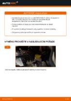 Manuální PDF pro údržbu DOBLO