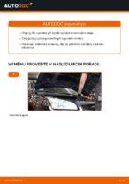 Jak vyměnit a regulovat Olejovy filtr : zdarma průvodce pdf